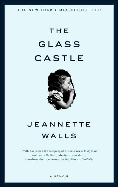 the glass castle advice The glass castle is a remarkable memoir of resilience and redemption, and a revelatory look into a family at once deeply dysfunctional and uniquely vibrant when sober, jeannette's brilliant and charismatic father captured his children's imagination, teaching them physics, geology, and how to embrace life fearlessly.